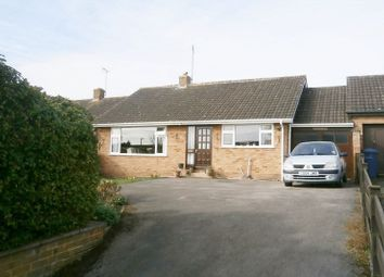 Thumbnail 3 bed detached house for sale in Goodiers Lane, Twyning, Tewkesbury