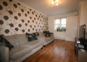Thumbnail 2 bed property to rent in Chartwell Gardens, North Cheam, Sutton