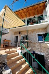 Thumbnail 2 bed link-detached house for sale in 1890, Tribunj, Croatia