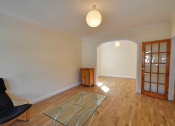Thumbnail 3 bed terraced house to rent in Ripley Villas, Ealing