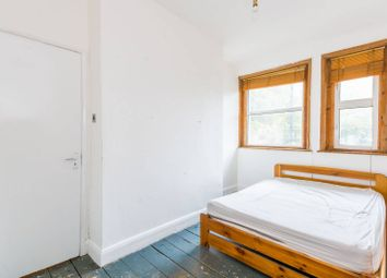 2 bed maisonette for sale in Loampit Hill, Lewisham, London SE13