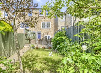 4 bed terraced house for sale in Wellington Street, Hertford SG14