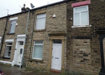 Thumbnail 3 bed terraced house to rent in Lindsay Street, Stalybridge, Cheshire, 2