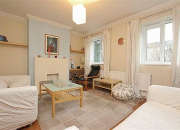 Thumbnail 3 bed property to rent in St. John's Drive, London