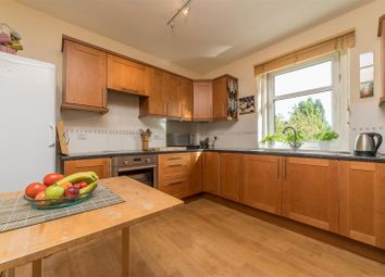 Thumbnail 2 bed semi-detached house for sale in King Street, Stanley, Perth