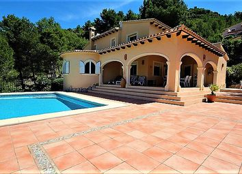 Thumbnail 3 bed country house for sale in Llíber, Spain