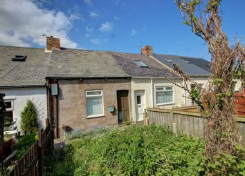 Thumbnail 1 bed bungalow for sale in Bertha Terrace, Houghton Le Spring