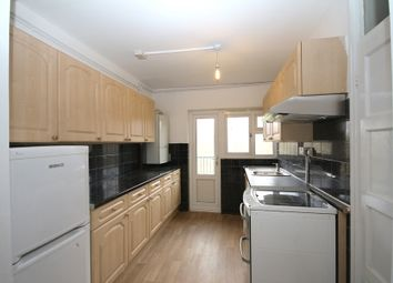 Thumbnail 2 bed flat to rent in Alexandra Avenue, Rayners Lane, Harrow