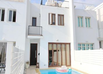 Thumbnail 2 bed town house for sale in Kapparis, Famagusta, Cyprus