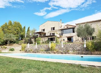 Thumbnail 11 bed property for sale in Fayence, Var, France