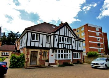 Thumbnail 3 bedroom terraced house to rent in Mill Road, Worthing