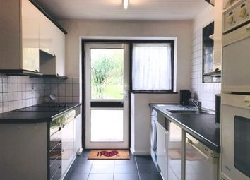 Thumbnail Room to rent in Tenterden Drive, Canterbury