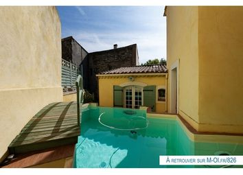 Thumbnail 5 bed property for sale in 13430, Eyguières, Fr