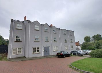 Thumbnail 1 bed flat to rent in Yarm Road, Eaglescliffe, Stockton-On-Tees