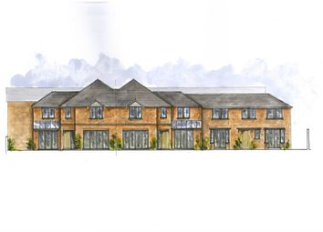 Thumbnail 3 bed mews house for sale in High Street, Thames Ditton