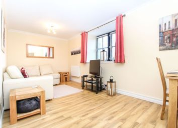 Thumbnail 1 bed flat for sale in 352 Clifton Road, Aberdeen