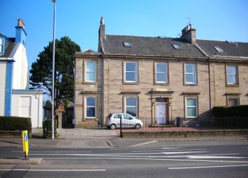 Thumbnail 3 bed flat to rent in 88C Renfrew Road, Paisley