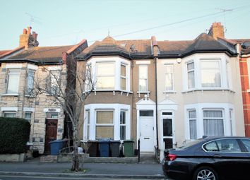 Thumbnail 4 bed end terrace house for sale in St Kildas Road, Harrow, Middlesex