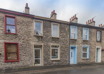 Thumbnail 3 bed terraced house for sale in Park Street, Kendal