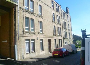 Thumbnail 2 bedroom flat to rent in Brown Constable Street, Dundee