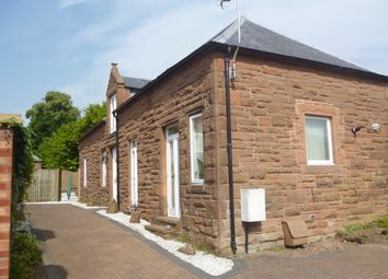 Thumbnail 3 bed detached house for sale in The Stables, Marchfield Mount, Dumfries