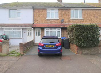 Thumbnail 2 bed property for sale in St. Elmo Road, Worthing