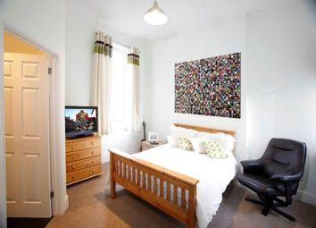 Thumbnail 1 bedroom property to rent in Uplands Crescent, Uplands, Swansea