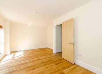 Thumbnail 2 bed flat to rent in Windsor Court, High Street, Crouch End