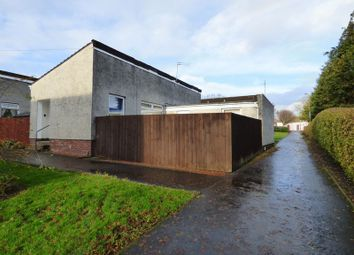 Thumbnail 3 bedroom terraced house for sale in Forkneuk Steadings, Forkneuk Road, Uphall, Broxburn