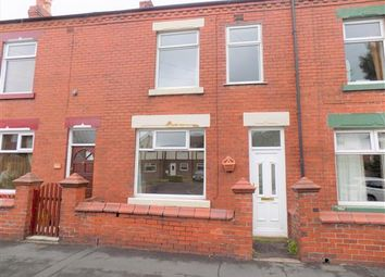 3 bed property to rent in Rivington Road, Chorley PR6