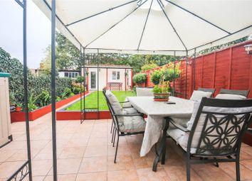 Thumbnail 3 bed end terrace house for sale in Geneva Road, Thornton Heath