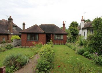 Thumbnail 2 bed detached bungalow for sale in Court Road, Orpington, Kent