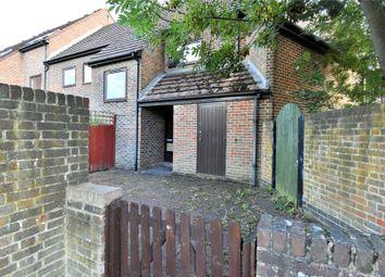 1 bed flat for sale in Katesgrove Lane, Reading, Berkshire RG1