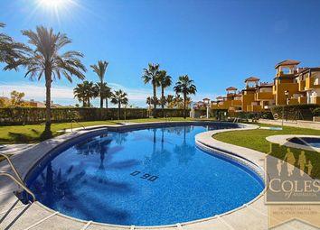 Thumbnail Apartment for sale in Salinas De Vera, Almería, Andalusia, Spain