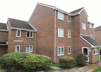 1 bed flat to rent in Percy Gardens, Old Malden, Worcester Park KT4