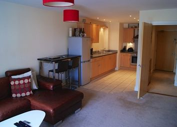Thumbnail 2 bed property to rent in Weevil Lane, Gosport