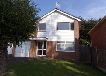 3 bed property for sale in Croft Road, Ringwood BH24