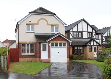 3 bed property for sale in 8 Sycamore Way, Cambuslang G72
