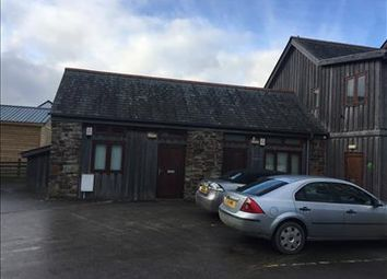 Thumbnail Office to let in Unit 1 & 2, Blisland Community Units, Blisland, Bodmin