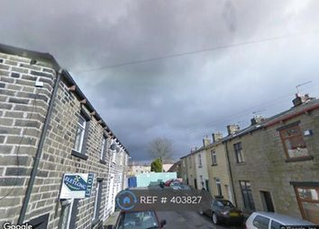 Thumbnail 3 bed end terrace house to rent in Daisy Hill, Rossendale