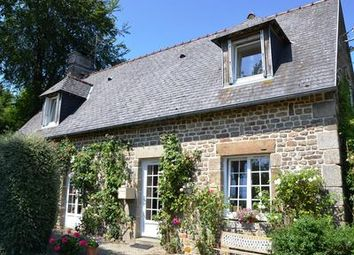 Thumbnail 4 bed property for sale in Gathemo, Manche, France