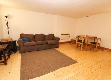 Thumbnail 4 bed property to rent in Onslow Road, Southampton