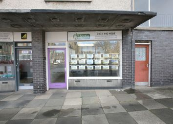 Thumbnail Commercial property to let in High Street, Loanhead, Midlothian EH20 9Rh