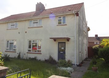 Thumbnail 1 bedroom flat for sale in New College Close, Gorleston, Great Yarmouth