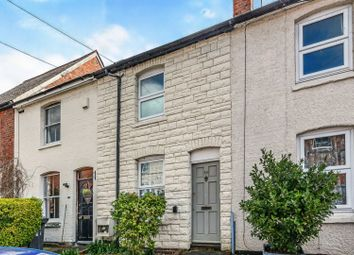 3 bed terraced house for sale in York Road, Reading RG1
