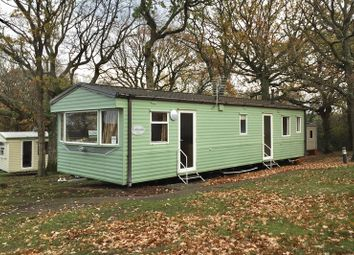 2 bed property for sale in Thorness Lane, Cowes PO31