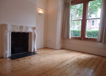 Thumbnail 5 bed terraced house to rent in Harberton Road, Whitehall Park