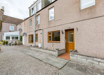 Thumbnail 3 bed flat for sale in Market Street, Montrose