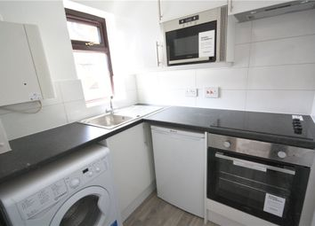 Thumbnail 1 bed flat to rent in Danen Court, Park Road, Guildford