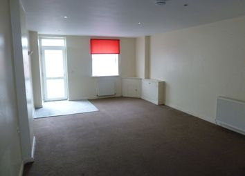 Thumbnail 2 bedroom flat to rent in New North Road, Exmouth